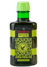 RADICO - Radico Produkte Radico Produkte Haaröl - Natur 200ml Haaröl 200.0 ml - Haaröl