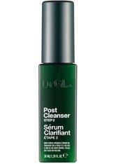 DrGL Gesichtspflege Post Cleanser Serum 38.0 ml