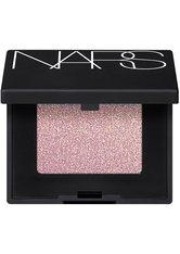 NARS - NARS Hardwired Eyeshadow 1.1g Earthshine - LIDSCHATTEN