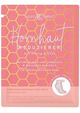 Chiara Ambra Produkte Hornhaut Entferner Socken Hornhautentferner 1.0 pieces