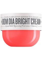 Sol de Janeiro Bom Dia Bright Cream Körpercreme 240.0 ml