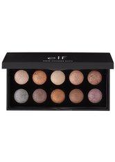 e.l.f. Cosmetics Lidschatten Baked Eyeshadow Palette Lidschatten 8.0 g