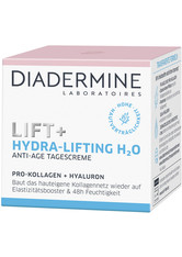 DIADERMINE Lift + Lift+ Hydra Lifting Gesichtspflege 50.0 ml