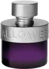 Halloween Produkte Eau de Toilette Spray Eau de Toilette 75.0 ml