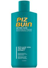 Piz Buin After Sun After Sun Soothing & Cooling Moisturizing Lotion After Sun Lotion 200.0 ml