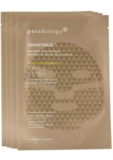 PATCHOLOGY - Patchology Masken  Tuchmaske 64.0 ml - TUCHMASKEN