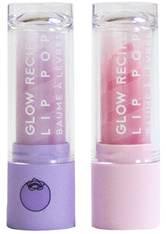 Glow Recipe Lip Pick Your Pop Lip Pop Duo Lippenpflege 1.0 pieces