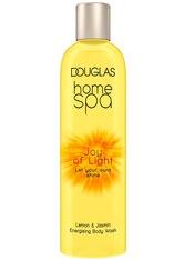 Douglas Collection Joy of Light Shower Gel Duschgel 300.0 ml