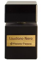 Tiziana Terenzi Black Collection Laudano Nero Extrait de Parfum 100 ml