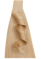 Desinas Produkte Tape In Extensions karamellblond Extensions 20.0 pieces