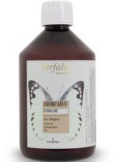 Farfalla Produkte Pflegeöl - Johanniskraut 500ml  500.0 ml