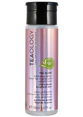 Teaology Reinigung Tea Glow Gesichtspeeling 150.0 ml