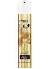 L´Oréal Paris Elnett Extra Stark Haarspray 300.0 ml