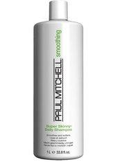 Paul Mitchell Haarpflege Smoothing Super Skinny Daily Shampoo 1000 ml