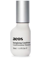 Aeos Gesichtspflege Energising Conditioner Gesichtspflege 30.0 ml