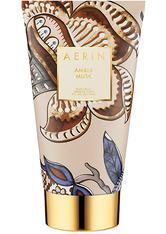 Estée Lauder AERIN - Die Düfte Amber Musk Bodylotion 150.0 ml