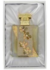 M.Micallef Produkte Z-Deluxe TheExcept. 2 - EdP 100ml - LIMITED EDITION Eau de Parfum 100.0 ml