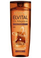 L´Oréal Paris Elvital Öl Magique Jojoba Haarshampoo 300.0 ml