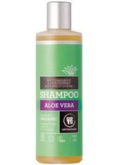 URTEKRAM - URTEKRAM Aloe Vera Antischuppen Shampoo - SHAMPOO