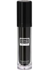 ERNO LASZLO - Erno Laszlo Produkte Erno Laszlo Produkte Transphuse Day Serum 30ml Gesichtsfluid 30.0 ml - Serum