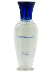 NONCHALANCE - Nonchalance Produkte Spray 30 ml Eau de Toilette (EdT) 30.0 ml - PARFUM