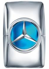 MERCEDES-BENZ PARFUMS Man Mercedes-Benz Man Bright Eau de Parfum 50.0 ml