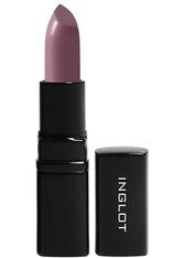 INGLOT Lipstick Matte  Lippenstift  4.5 g Nr. 443