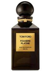 Tom Ford Private Blend Düfte Fougère Platine Eau de Parfum 250.0 ml