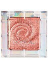 L'Oréal Paris Color Queen Oil Shadow Lidschatten 4 g Nr. N6 - Olive