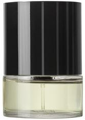 N.C.P. Olfactives Black Edition Tonka Bean & Moka Eau de Parfum 50.0 ml