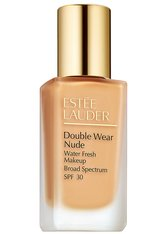 Estée Lauder Double Wear Nude Water Fresh Make-up LSF 30 (verschiedene Farben) - 2W2 Rattan
