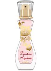 Christina Aguilera Produkte Eau de Parfum Spray Eau de Parfum 15.0 ml