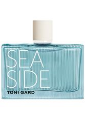 TONI GARD - Toni Gard Seaside  Eau de Parfum (EdP) 90.0 ml - PARFUM