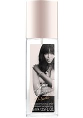 Naomi Campbell Produkte 75 ml Deodorant 75.0 ml