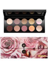 Pat McGrath Labs Lidschatten Mothership VII Eyeshadow Palette - Divine Rose Lidschattenpalette 13.0 g