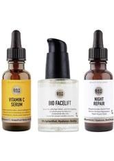 Daytox Produkte Serum Love Gesichtspflege 1.0 pieces