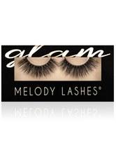 MELODY LASHES - Melody Lashes Produkte Melody Lashes Doll Lash Wimpern 1.0 st - FALSCHE WIMPERN & WIMPERNKLEBER