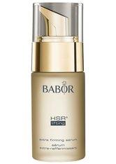 BABOR Gesichtspflege HSR Lifting Extra Firming Serum 30 ml