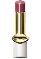 Pat McGrath Labs Lippenbalsam Lip Fetish Sheer Colour Lip Balm Lippenbalm 3.0 g