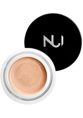Nui Cosmetics Produkte Natural Illusion Cream Eyeshadow - PIARI 3g Lidschatten 3.0 g