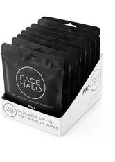 FACE HALO Make-up Entferner Face Halo Pro 1-Pack Make-up Entferner 1.0 pieces
