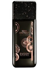 EVODY - Evody Collection Galerie Sens Abstrait Eau de Parfum Spray 100 ml - PARFUM