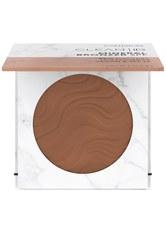 CATRICE - Catrice - Bronzer - Clean ID Mineral Bronzer SPF 15 - 020 - Medium/Dark - CONTOURING & BRONZING