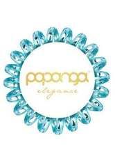 Papanga Elegance Edition Small Elegance Edition Elegant Sky 1 Stk.
