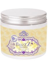LCN Foot Care Buzzz Foot Butter Fusspflege 200.0 ml