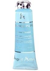 Ingrid Millet Gesichtspflege Source Pure Foaming Cleanser Gel 100 ml