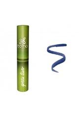 Boho Cosmetics Produkte Eyeliner Eyeliner 3.0 ml