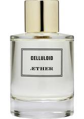 Aether Aether Collection Celluloid Eau de Parfum 50.0 ml