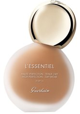 Guerlain Gesichts-Make-up L'Essentiel High Perfection Foundation Foundation 30.0 ml
