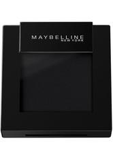 Maybelline Color Sensational Mono Lidschatten  2 g Nr. 125 - Night Sky